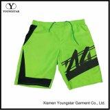 Style Green Shorts Boy Menswear