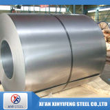 Cold Rolled 430 Stainless Steel Strip
