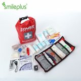 New Product Outdoors Camping Must Prepare Waterproof First Aid Kit Bags