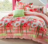 Wholesale 100% Cotton High Quality Bedding Set
