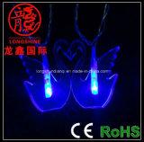 LED High Quality Light String