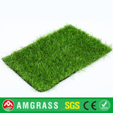 Wholesale Price Encrytion Tennis Artificial Grass