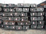 AISI 1045 Steel Hot Rolled Flat Bars