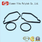 RoHS ISO Good Quality Custom Gasket O Ring