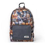 Leisure & Casual Bag, Backpack, Carton School Bag, Satchel (MH51)