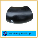 Carbon Steel 30 Deg Lr Elbow with API Approval