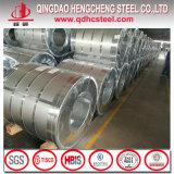 Dx51d Az90 G550 Gl Anti-Finger Galvalume Steel Coil