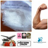 Raw Steroids Nandrolone Decanoate with Worldwide Shipping