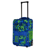 Best Sell Kids Luggage with OEM Service