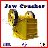 Mine Crusher for Stone Crushing Machine by Jaw Crusher PE 750 1060