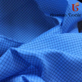 En1149-3 Carbon Fiber Anti-Static Fabric