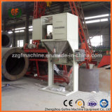 Professional Automatic Vertical Pack Equipment