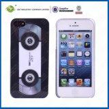 IMD TPU Retro Tape Case for iPhone 5s