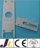 Competitive Manufacturer of Aluminum Profiles, Machining Aluminum Alloy (JC-C-90036)