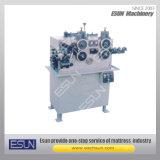 Semi-Auto Sofa Spring Coiling Machine (ERH-2)