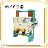 Fql Series Grain Cleaning Machine, Destoner