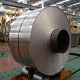 6082 Aluminum Coil for Automation Mechanical Parts