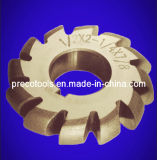 High Quality Milling Cutter for Milling