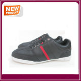 Men′s Fashion Casual Shoes Comfortable Breathable Sneakers