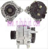 Alternator for Audi 12V 120A 0-124-515-068