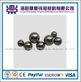 Customized Size Tungsten Carbide Alloy Ball for Sale