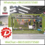 Servo Control Core Veneer Jointing Machine Plywood Making Machinery