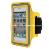 for iPhone 5/5s Running Sport Armband