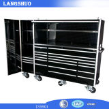 Tools Storage New Products 72 Inch Tool Box /Tool Cabinet/Tool Chest for Garage From China's Factory