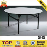 Hotel Banquet Table and Table Leg