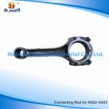 Motor Parts Forged Connecting Rod for Hyundai 4G62 4G63 23510-32004
