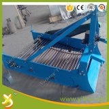 Favorites Compare Two Rows High Quality Potato Harvester