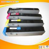 Compatible Toner Cartridge for Kyocera Tk-510/512 for Fs-C5020n/Fsc5025n/Fs-C5030n
