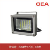 20W High Lumens SMD LED Flood Light
