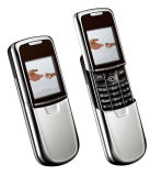 Original 8800 Classic Mobile Phone Unlocked Original Cell Phone