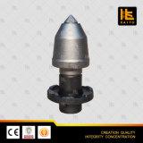 Best Wirtgen Milling Picks P/N2218480 in Stock