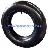 High Quality and Low Price Rubber Inner Tubes