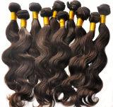 High Quality Peruvian Virgin Hair Human Hair Extension