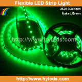 Flexible SMD LED Strip Light (HY-SMD3528-60-W)