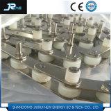 Stainless Steel B Series Transmmision Chain