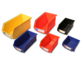 Storage Box, High Quality OEM Bins (PK001~005)