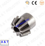 Made in China Pinion Gear of Pg-9
