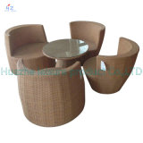 Hot Sale Sofa Outdoor Rattan Furniture with Chair Table Wicker Furniture Rattan Furniture for Outdoor Furniture with Wicker Furniture for Chair