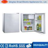 75L Domestic or Supermarket Use Cheap Mini Refrigerator Price