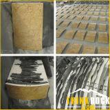 Valencia Light Emperador Marble as Column (Carving Baluster)