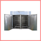 Tray Drying Oven for Herbal Roots