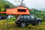 3.1X1.4m 3-4 Person Family Camping Tent Truck Roof Top Tent