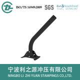 Antenna Mounting Bracket for Metal Stamping Parts
