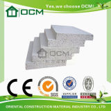 Commercial Magnesium Kitchen Wall Panels Construction Material