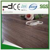 12mm American Oak Drop Down Unilin Lock System Water Proof Laminated Flooring