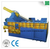 Automatic Control &Reliable Hydraulic Metal Baler (Y81T-250A)